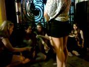 Ricos Culos En Argentina #01