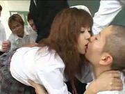 Akane Hotaru group sex 2(censored +)