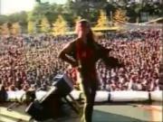 stranglers live porn on stage