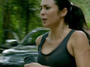 Michelle Lukes - Strike Back s5e03-06