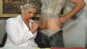 HORNY BUSTY MILF GETS BANGED BY HER STUDENT -JB$R