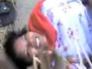 bangla girl samina fucked in picnic recorded by another