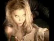 Adult Music Video