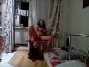 Malinovskaja Julija Valentinovna ukraine