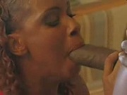Amazing Suck and Fuck SOOOO HORNY by mafia75