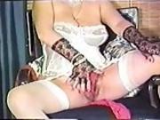 Classic Tits 25