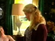 Laura singer in Harry S Morgan film