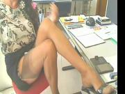 Super Erotic Office 16 !!!