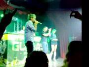 Russian Night Club 2