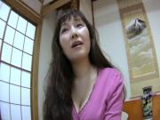 Kuniko Hara