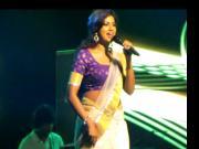 Sexy Singer Shreya Ghoshal cum shot