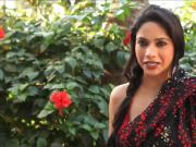 hot bhabhi in saree makes you cum