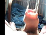 Foreskin 10-minute video