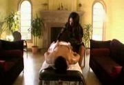 Dee and Mia Smiles Massage HJ BJ #4