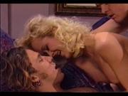 Take My Wife, Please! 1993 Dped scene
