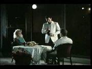 Miami Spice #-by Psychiater-xHamster