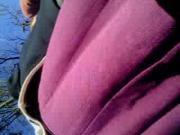 calzon de colores