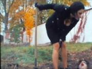 stooge buried
