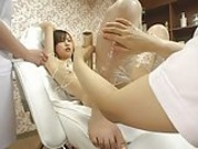 Tits Massage SaLon RINA