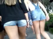short teen tragoncita1