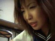 Japanese DUTY15 Taboo xLx