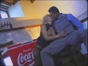 Italy - Bevete Coca Cola