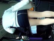 legs66