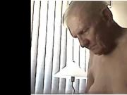 grandpa show