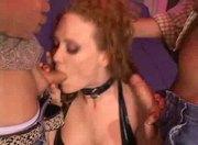 I Love Redheads 1 Anal