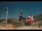 Summer of 72 FULL VIDEO 1982