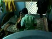 Bengali Mom Sex own relative