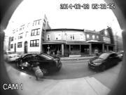 CCTV 13