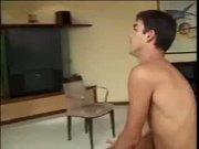 a really nice massage