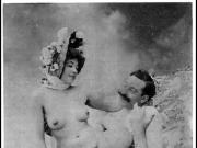 Porn history pt.1
