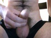 Ma bite pour vous