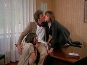 Classic French 1980 Full Movie