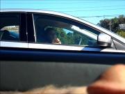 Flash in Traffic 7