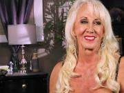 YOUNG MEAT FOR HORNY GRANNY#11 -B$R