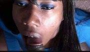 Naomi Moan Facial (4)