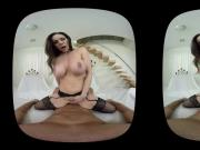 Kendra Lust In Naughty America - VR Porn