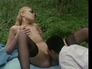 Orgasmes Sur Le Danube 1993