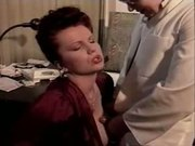 Diana Siefert - Rar Clip - VHS Ripped - French dub