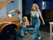 Garage Girls 1981