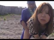 jp-video 183