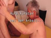 Hure Kirsten