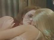 Lesbians Devon and Chloe