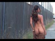Petra Verkaik-Back Alley Babe