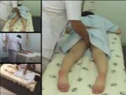 Hidden Camera In Massage Room Case 14