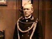El Ministro 1930 Spanish