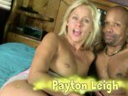 Payton Leigh on diamondlouxxx.com